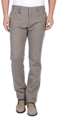 GUESS by Marciano Casual pants