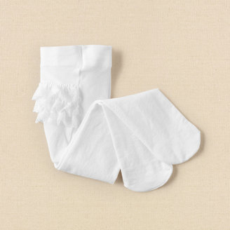 Children's Place Rumba tights