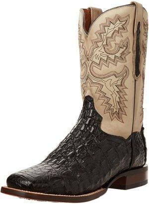 Dan Post Men's Denver Western Boot
