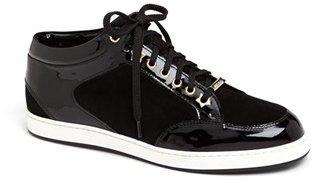 Jimmy Choo 'Miami' Sneaker