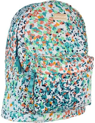 BCBGeneration Reese Recess Bag (Agate Multi) - Bags and Luggage