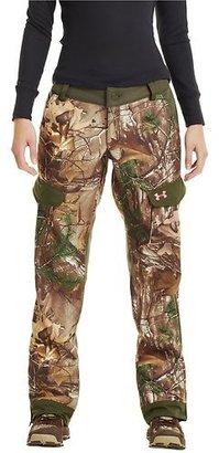 Under Armour Women's Ayton Fleece Pants