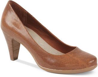 Bernini Giani Shoes, Sweets Comfort Pumps