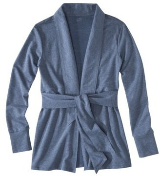 Champion C9 by Women's Cozy Fleece Coverup - Assorted Colors