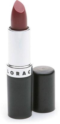 LORAC Sheer Lipstick Lip Color, Just Kissed 0.12 oz (3.4 g)