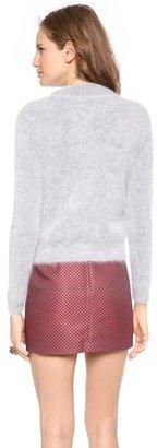 Club Monaco Pigalle Sweater