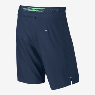 "Nike 9"" Instinct Men's Running Shorts"