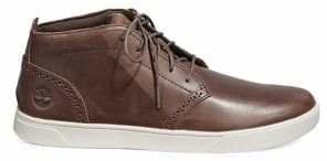Timberland Groveton Lux Chukka Boots