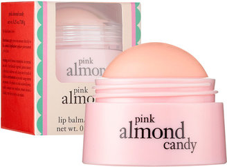 philosophy Pink Almond Candy Lip Balm