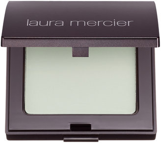 Laura Mercier Shine Control Setting Powder