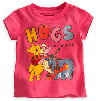 Disney Winnie the Pooh Tee for Baby