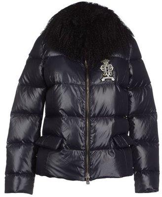 Emilio Pucci Down jacket