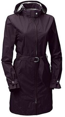 Eddie Bauer WeatherEdge® Nisqually® Trench Coat