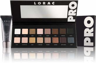 Lorac PRO Palette $44 thestylecure.com