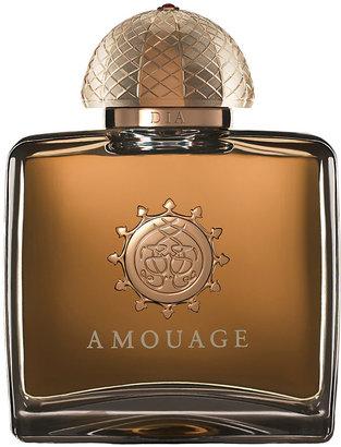 Amouage Honour Woman, (EDP, 50ml - 100ml)
