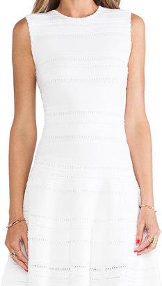 Ronny Kobo Isadora Dress