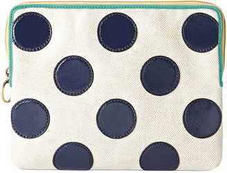 Fossil Tablet Sleeve, Key-Per
