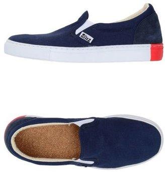 Alife Slip-on sneaker