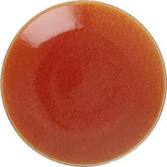 Jars Tourron Dinnerware - Dinner Plate