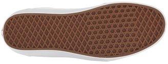 Vans Chukka Low Men's Skate Shoes