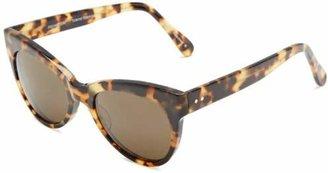 Cat Eye KAMALIKULTURE - Sunglasses KKSS1299B Sunglasses