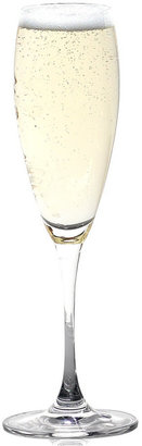 Robert Mondavi by Waterford Stemware, Champagne Flute, Set of 2