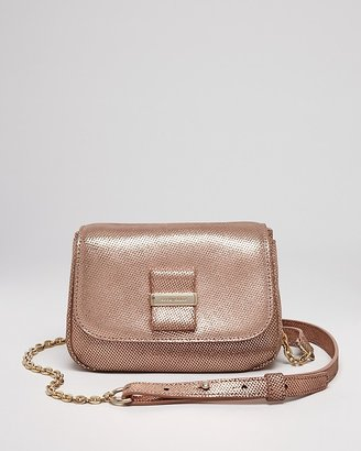 See by Chloe Crossbody - Rosita Bow Mini