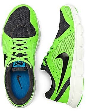 Nike Flex Experience 2 Mens Running Shoes