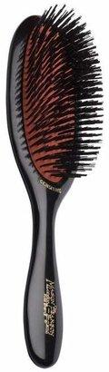 Mason Pearson Pure Bristle Sensitive Sb3 Hair Brush