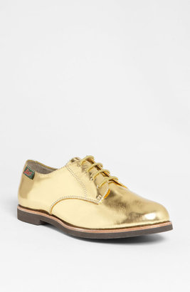 Bass 'Ely 3' Lace-Up Oxford