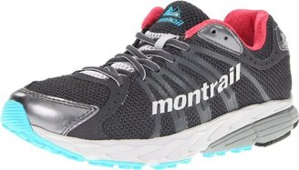 Montrail Women's FluidBalance Trail Running Shoe