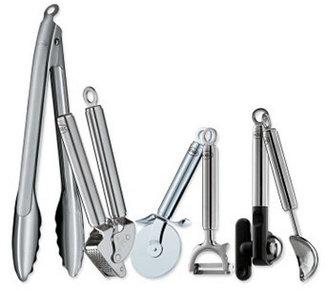 6-Pc Kitchen Essentials Set