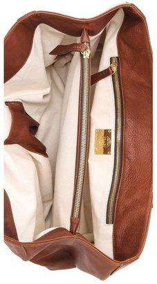 B-Low the Belt Natalie Travel Bag