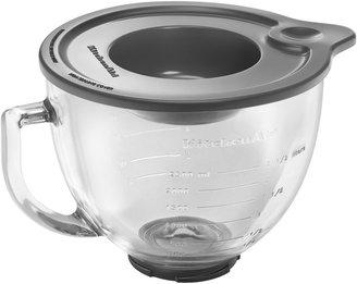 KitchenAid Kitchen Aid 5-qt. Glass Bowl K5GB
