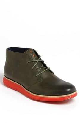 Cole Haan 'LunarGrand' Chukka Boot
