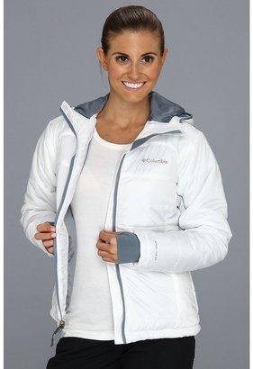 Columbia Shimmer FlashTM Jacket