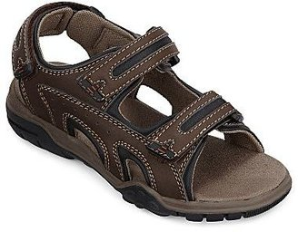 Arizona Eli Boys Sandals