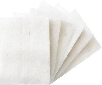 Koh Gen Do Women's Organic Cotton Pads