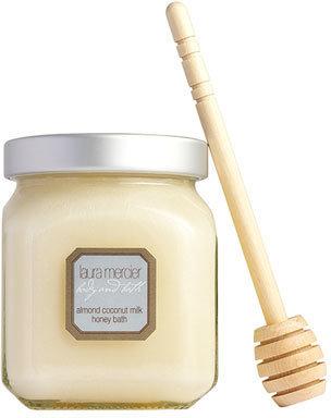 Laura Mercier 'Almond Coconut Milk' Honey Bath