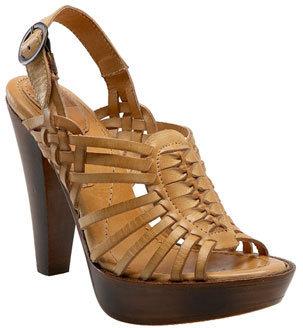 Frye 'Joy' Sandal