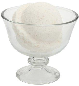 Me! Bath Individual Bath Ice Cream (Land Of Milk N Honey) - Beauty