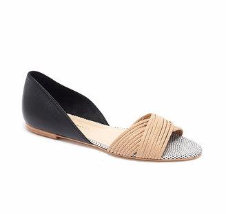 Loeffler Randall Lita mignon sandal