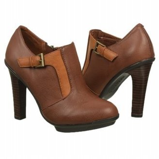 Kenneth Cole Reaction Women's ON A PAGE
