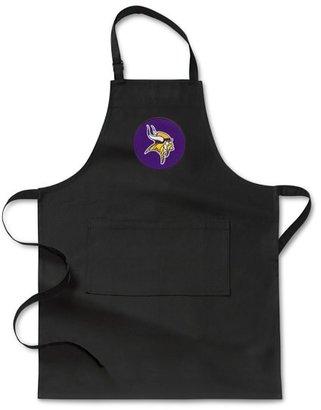 Williams-Sonoma NFLTM Minnesota Vikings Adult Apron