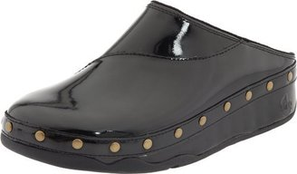 FitFlop Women's Happy Gogh Clog