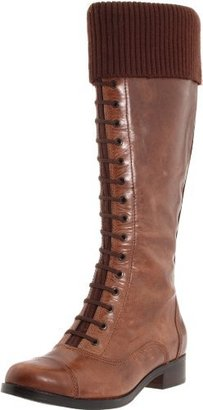 Cole Haan Women's Air Whitley Knee-High Boot