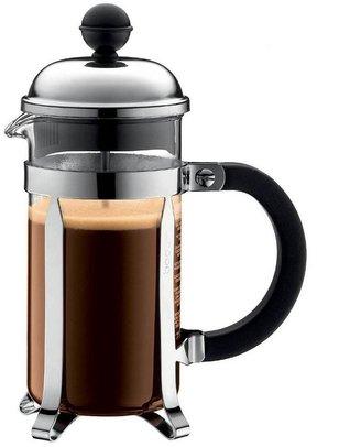 Bodum chambord 3-cup french press coffee maker