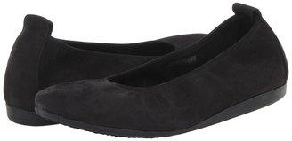 Arche - Laius Women's Slip on Shoes $285 thestylecure.com