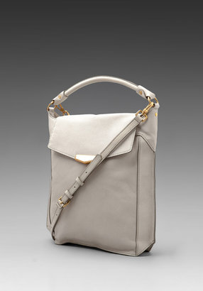 Marc by Marc Jacobs Belmont Hobo