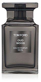 Tom Ford Oud Wood Eau de Parfum 3.4 oz.